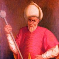 Sokullu Mehmed Paşa'nın hikâyesi