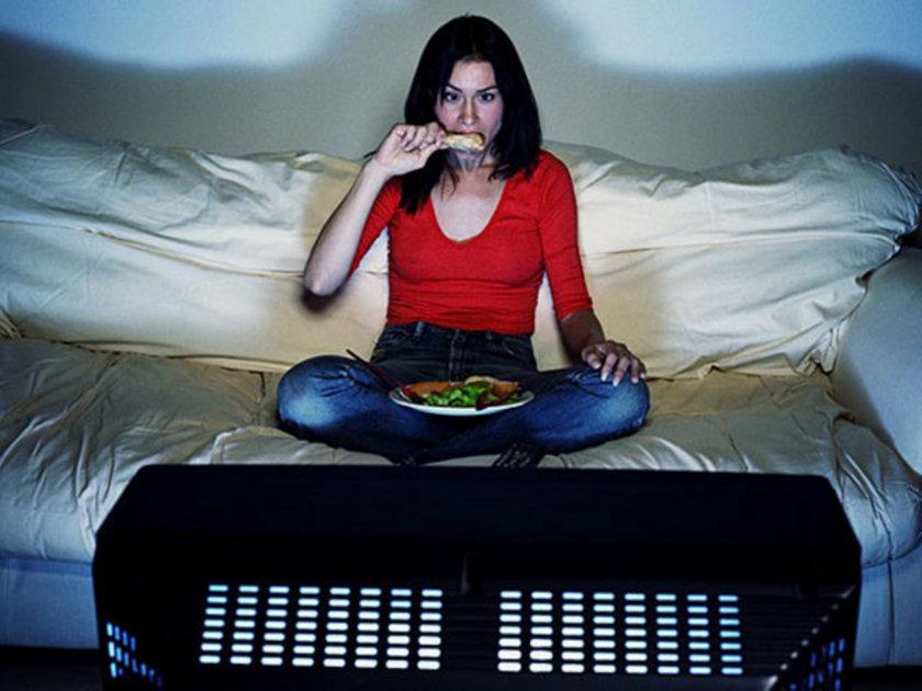 Ben gece yememi durduramıyorum diyerek kendinizi bırakmayın.