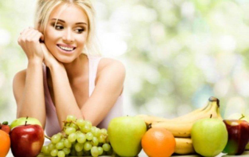 Acıkmayı beklemeden sık sık yemek\nyiyin. (mide boş kalınca asit üretir\nve bu da bulantıya yol açabilir.)