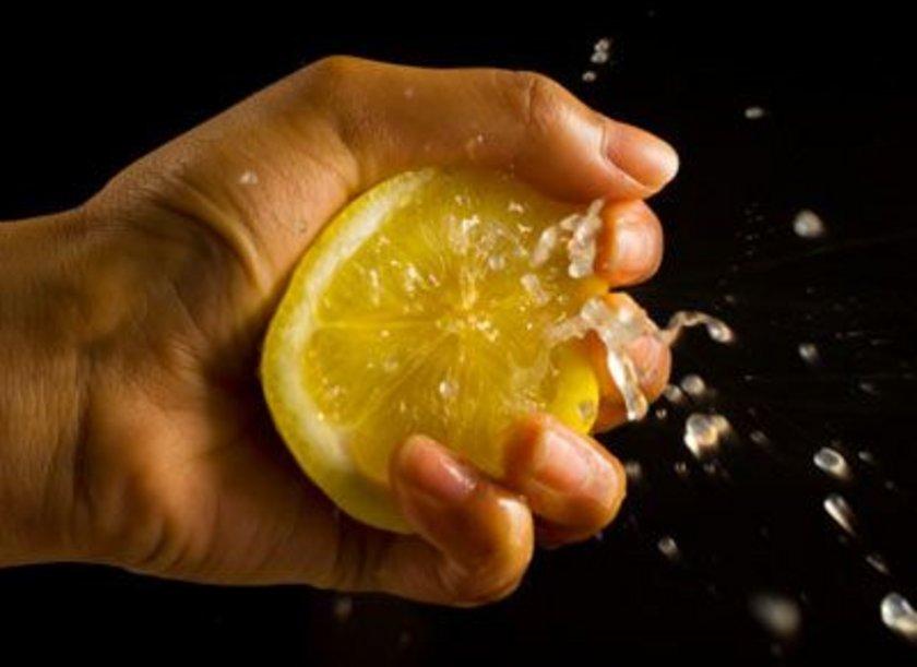Elmadan ya da üzümden daha fazla potasyum içeriyor.