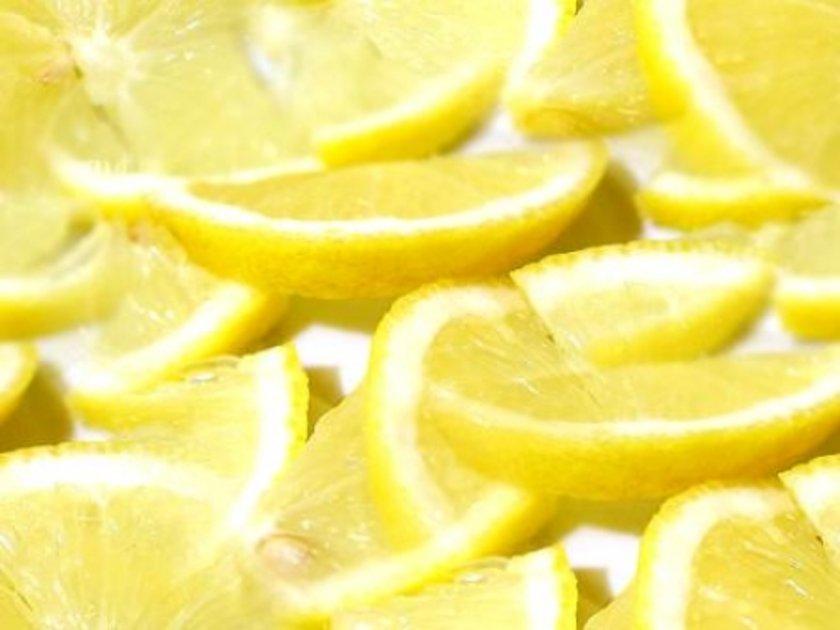 Limon ağacından elde edilen bileşiklerin, bütün dünyada kemo-terapide kullanılan Adiamycin ürününden 10 000 kat daha iyi olduğu saptanmış, kanser hücrelerinin gelişmesini yavaşlattığı gözlemlenmiştir.