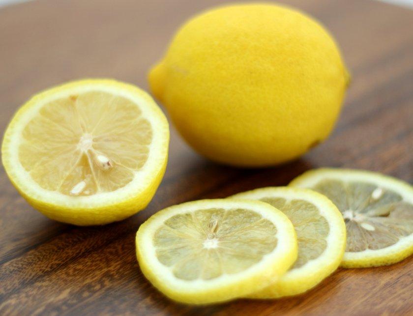 Amerika'nın Baltimore şehrindeki Sağlık Bilimleri Enstitüsü (Institute of Health Sciences) yaptığı araştırmalar sonucunda limon ekstresinin yalnızca kanserli hücreleri yok ettiği, sağlıklı hücrelerde herhangi bir bozulmaya neden olmadığı görülmüş.\n