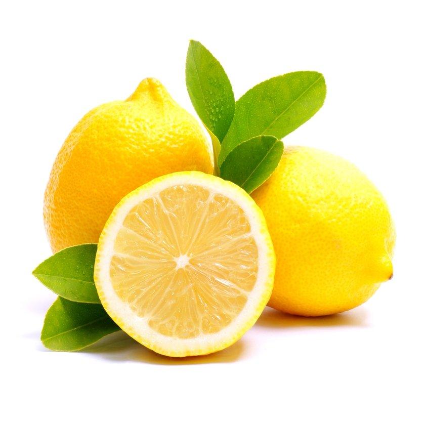 İşte bunun için limonunuzu buzluğa koyun, donsun ve her gün yemeklerinizin üzerine rendeleyin. Böylece, yiyecek ve içeceklerinizi daha leziz hale getirip daha sağlıklı ve uzun yaşamın anahtarını kullanıyor olun!