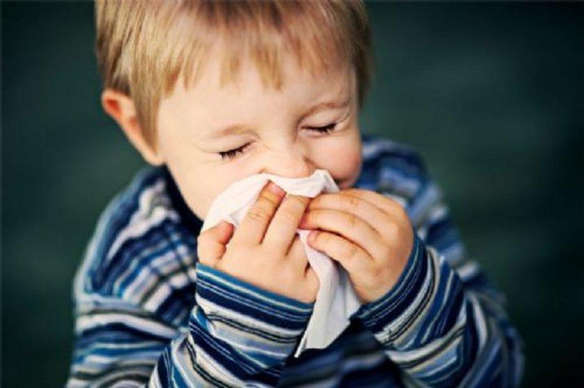 Her yıl milyonlarca insan grip olarak bilinen mevsimsel influenzaya yakalanır. Bu durum burun, boğaz ve akciğerlerinizi de kapsayan solunum sisteminizi etkileyen bulaşıcı bir viral enfeksiyondur.
