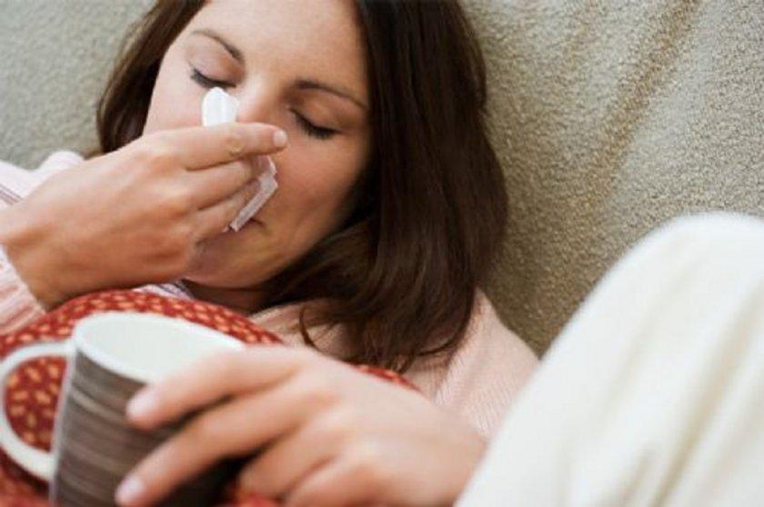 Dünyada her yıl yüzbinlerce insan grip hastalığına yakalanıyor. Hatta küresel salgın dönemlerinde binlerce insan hayatını kaybediyor. Hastalıkla birlikte gribin dünya ekonomisine faturası ise milyonlarca doları aşıyor. İşte grip hakkındaki yanlış bilgiler