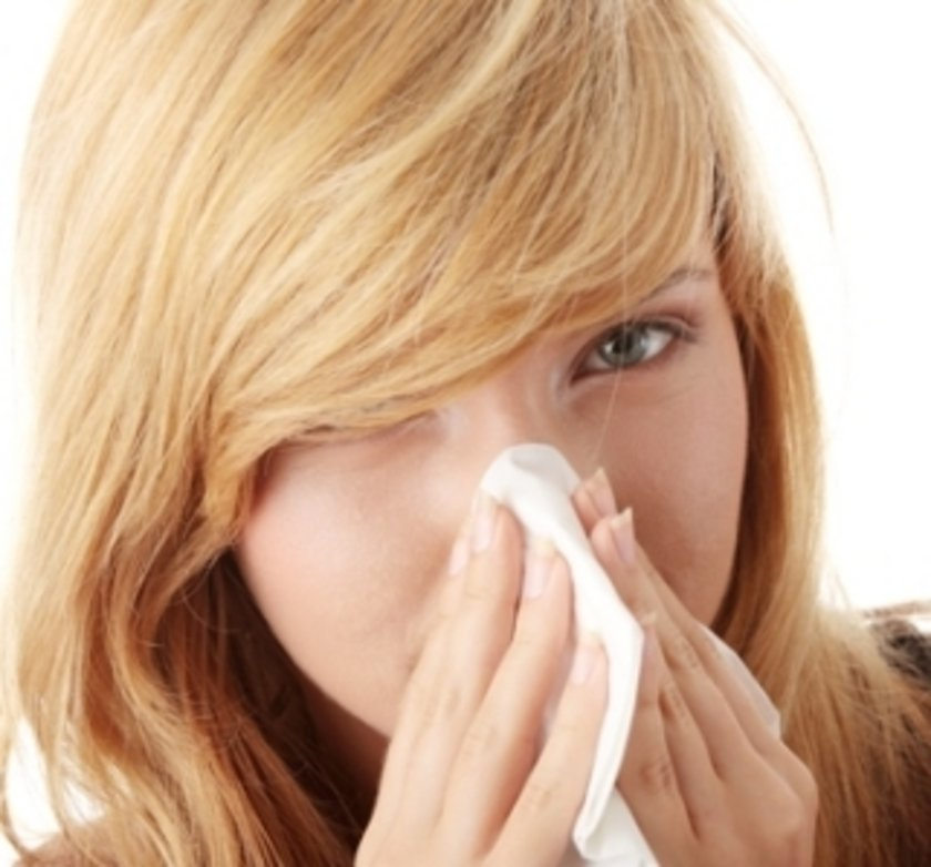 GRİP AŞISI GERÇEKTEN İŞE YARAMIYOR: Grip aşısının her zaman işe yaramadığı doğrudur. Araştırmalara göre aşı, hastalığa yakalanmayı yüzde 60 oranında önlüyor.