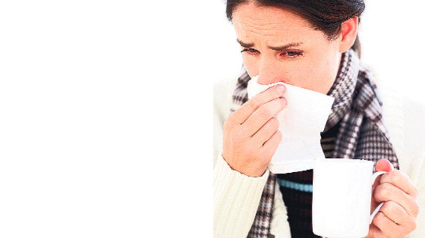 Antibiyotiğin aşırı ve gereksiz kullanımı burnunuzdaki ve boğazınızdaki bakterilerin ilaca karşı dirençli hale gelmesine yol açar.