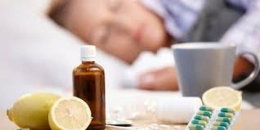 Fakat, bu endişenin yersiz olduğu belirtiliyor. Aşının etkisinin Ekim ayından ilkbaharda grip mevsimi sonuna kadar devam edeceğini belirttiler. Bazı durumlarda, bu etki kişinin bağışıklığına bağlı olarak yıl boyunca devam edebiliyor.