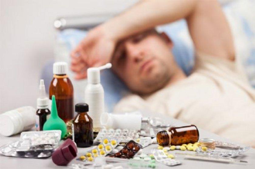 MİDE GRİBİ BİR TÜR İNFLUENZADIR: Bazı insanların uzun yıllar kendilerini çok kötü hissettiklerini ve kusmayı engelleyemediklerini duymuşsunuzdur. Çünkü bu insanların problemi mide gribi denen mide hastalığıdır.