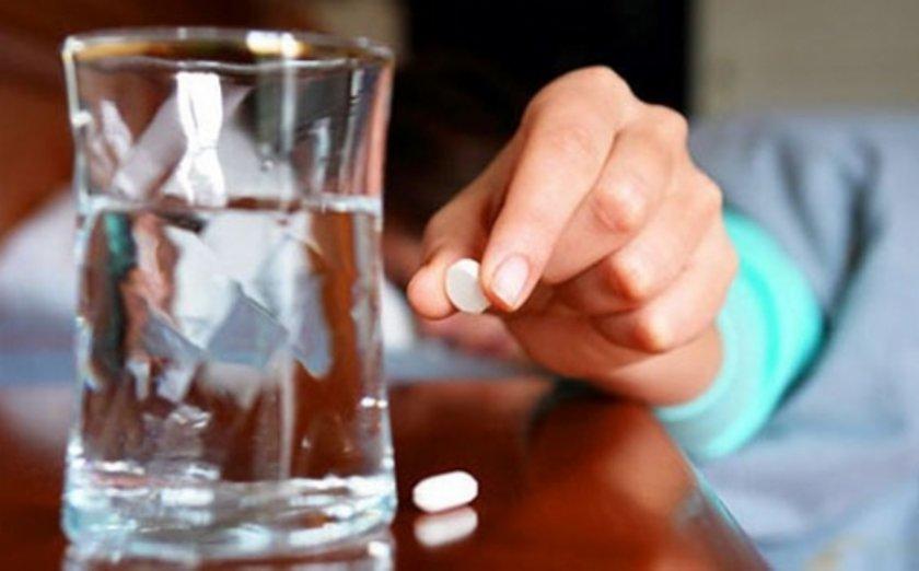 GRİP AŞISINI SEZONUN BAŞINDA OLURSANIZ, ETKİSİ AZALACAKTIR: Bazı sağlık otoriteleri, grip mevsiminin Mart ayında da devam ettiği ve erken aşı olmanız halinde koruyuculuğun azalacağı konusunda endişeliler.