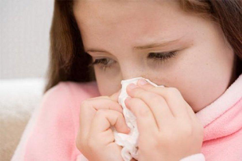 Mevsimsel griple ilgili oluşan ölümlerin çoğu kişi gribe yakalandıktan birkaç hafta sonra oluşur. Bu kişilerde bakteriyal pnömoni gibi ikinci bir bakteriyal enfeksiyon gelişir.