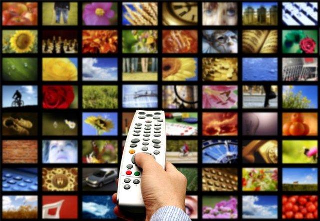 Subliminal ReklamcılıkTV reklamlarında subliminal, yani bilinçaltını hedef alan mesaj içeriği kullanıldığı endişesi ilk olarak 1980'lerde ortaya çıkmıştı.Wilson Bryan Key ve Vance Packard'ın konu ile ilgili kitaplar yazmıştı.