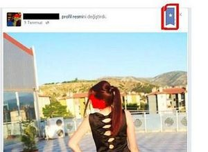 Kadrolu Facebook çalışanları!