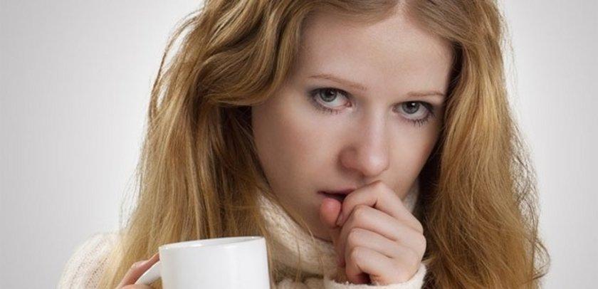 Aynı şekilde alerji kaynaklı bir öksürük, alerjinin tedavi edilmesi ile durdurulabilir.