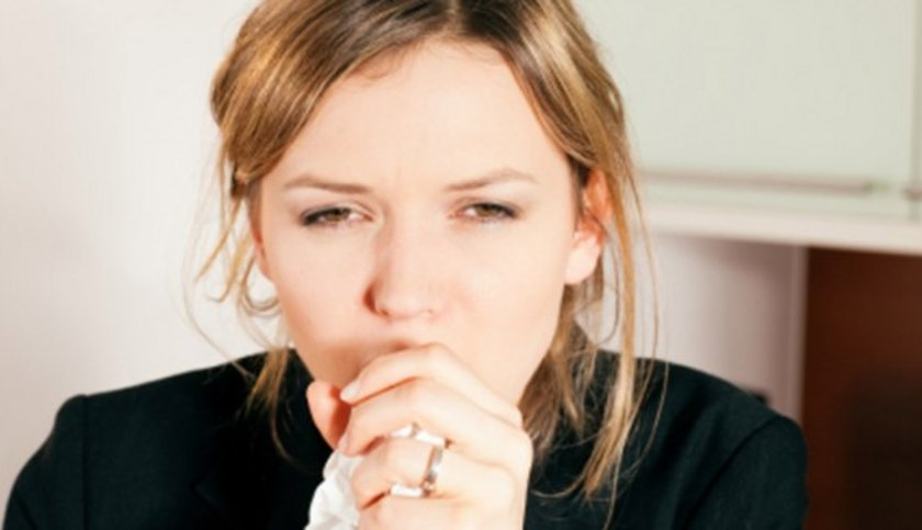 Öksürük, balgamlı-balgamsız ve kronik-akut olmak üzere iki farklı şekilde sınıflandırılabilir.