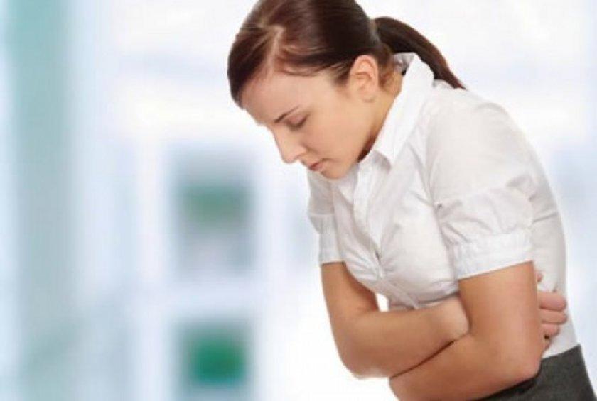 Midenizle ilgili doğru bildiğiniz yanlışları ve mide sağlığınız için dikkat etmeniz gerekenleri Doç. Dr. Erdoğan Arıkan'dan öğrendik…