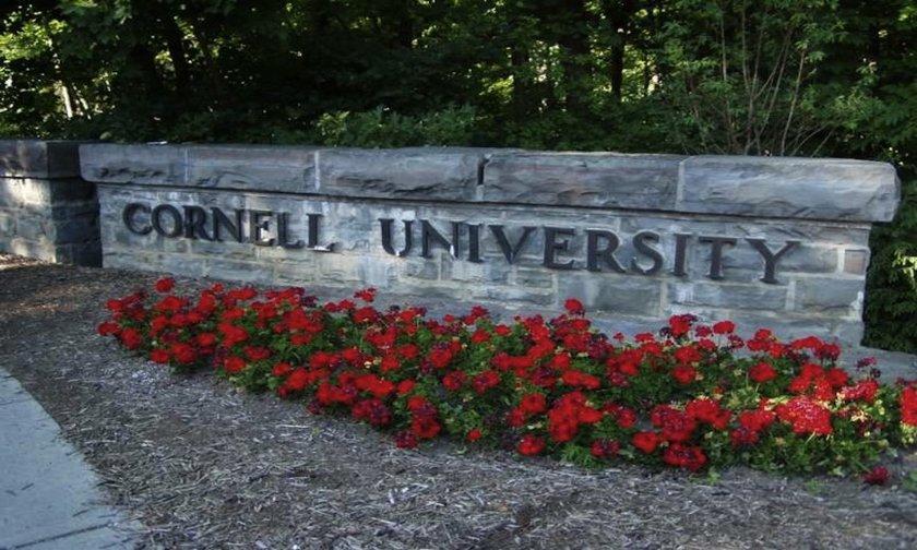 10-Cornell Üniversitesi<br>\nÖnemli mezunları: Burger King kurucusu James McLamore, Pricelink.com kurucusu Jay Walker, Staples kurucusu Myra Hart ve Qualcomm kurucusu Irwin M. Jacobs