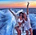 Instagram'ın zengin çocukları!