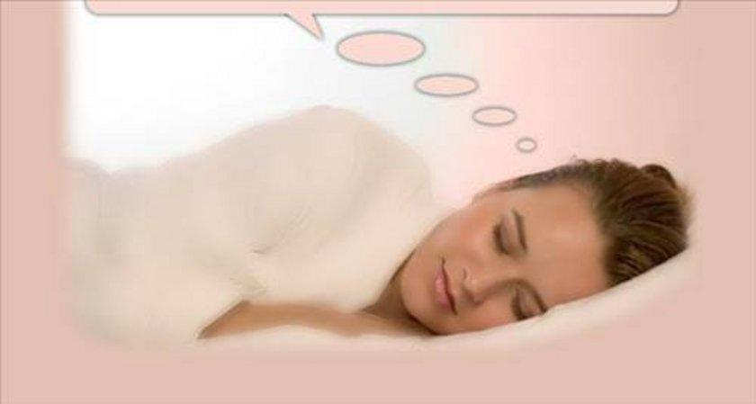 \nHızlı göz hareketi (REM) döneminde görüldüğü söylenen rüyaların, yapılan araştırmalarla uykumuzun diğer bölümlerinde de görülebildiği anlaşıldı.\n\n