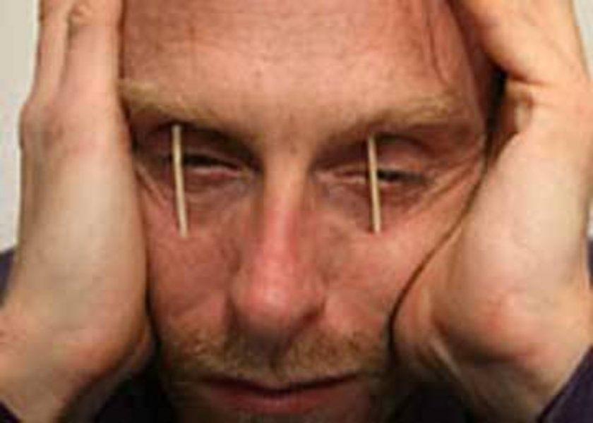 Uykunun 20 gerçeği<br> Bir insanın uykusuz kalma rekoru 18 ay 21 saat 40 saniyedir. Bu rekor, bir sallanan sandalye yarışmasında kırıldı. Yarışmaya katılan ve uzun süre uykusuz kalanların çoğu halisünasyon, paranoya, görme bozukluğu gibi sorunlar yaşadı.