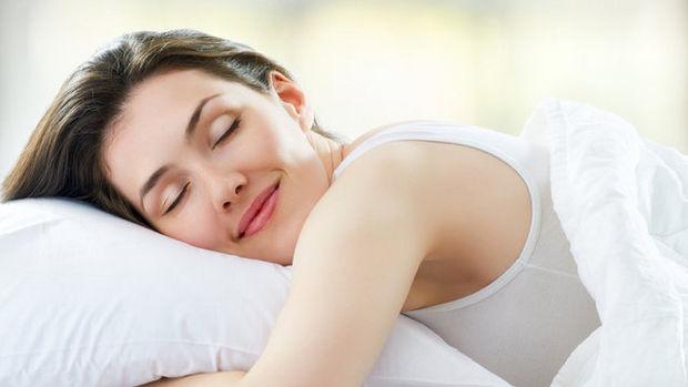 Bu saatler arası mutlaka uyuyun