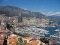 Monako\nMetrekare fiyatı : 57 bin 600 - 63 bin 700 dolar