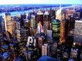 New York\nMetrekare Fiyatı: 21 bin 800 - 24 bin 100 dolar