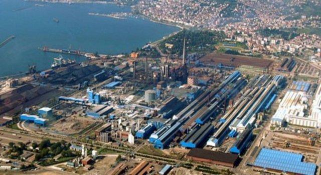 Türkiye'de en çok kâr eden 20 şirket!