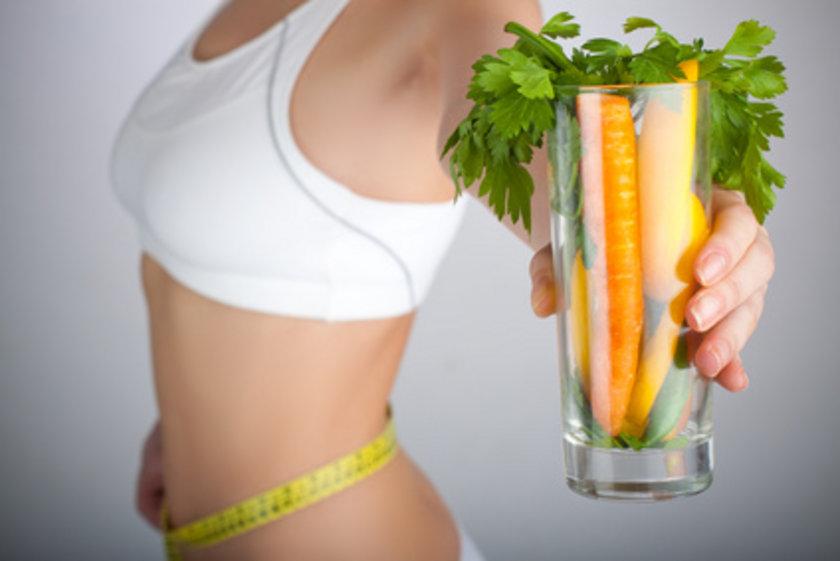Her tüketilen besinde kaç kaloridir diye düşünmek sizi diyet psikolojisine sokarak daha farklı yiyeceklere karşı istek uyandıracaktır.