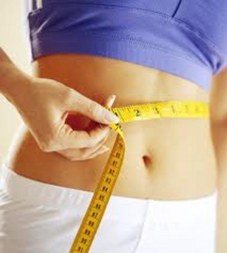 Diyet programı mutlaka diyetisyen de yapılan bir takım tetkikler sonucunda vücudun ihtiyaçları belirlenerek oluşturulmalıdır.