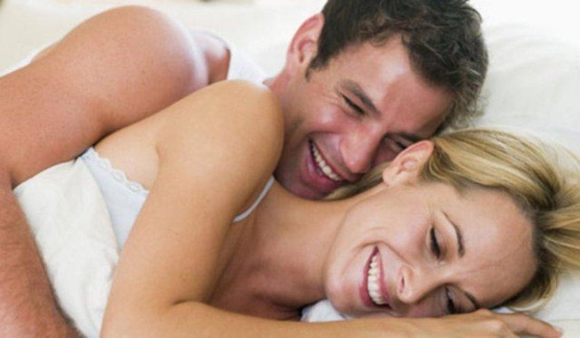 Kilo verdikçe cinsel yaşam iyileşiyor, Cinsel Problemler, Cinsel İşlev  Bozuklukları, Cinsel Yaşam | Sağlık Haberleri