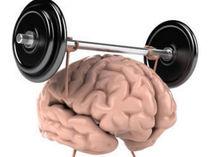 Hafızayı güçlendiren 10 alıştırma