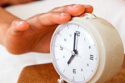 Rahat bir uyku uyumanın 20 yolu