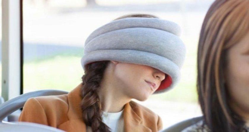 UYUKLAMAYIN: Dinlendirmeyen bir uyku sizi gün içinde uyuklamaya sevk eder, fakat bu sadece gece uykunuzun daha da kaçmasına sebep olur.