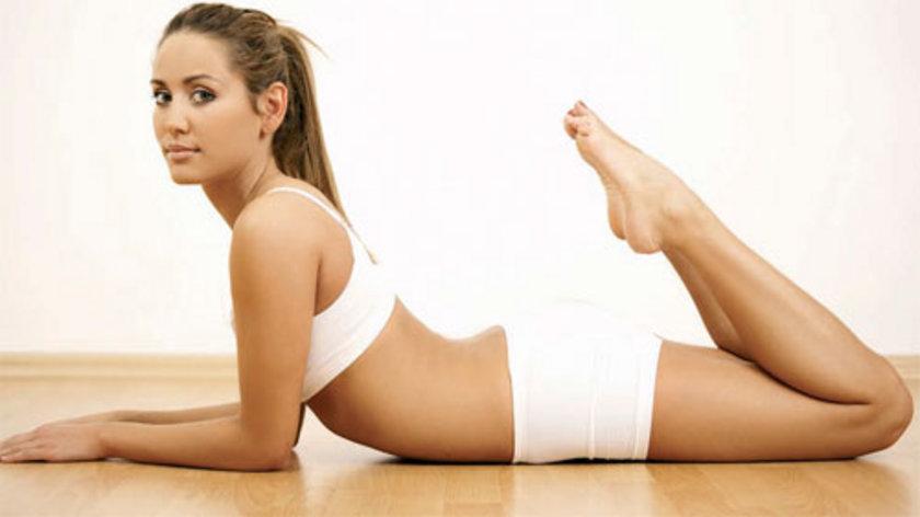 EGZERSİZ: Gün içinde egzersiz ile enerjinizi harcamak, akşam uykuya dalmanızı hızlandıracak