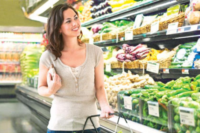 Kendinizi çok fazla zorlamayın. Diyet programınızı yaparken 1200 kalorinin altına düşmemeye özen gösterin.