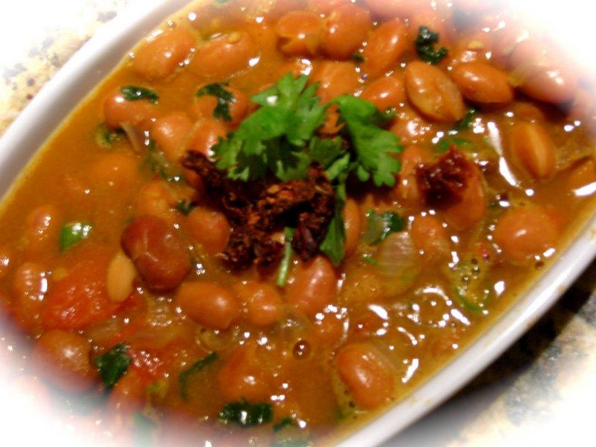 Ayrıca mükemmel bir lif kaynağıdır. Yemeğinin yanı sıra garnitür olarak da çorba, salata veya güveçlerinizde kullanabilirsiniz.