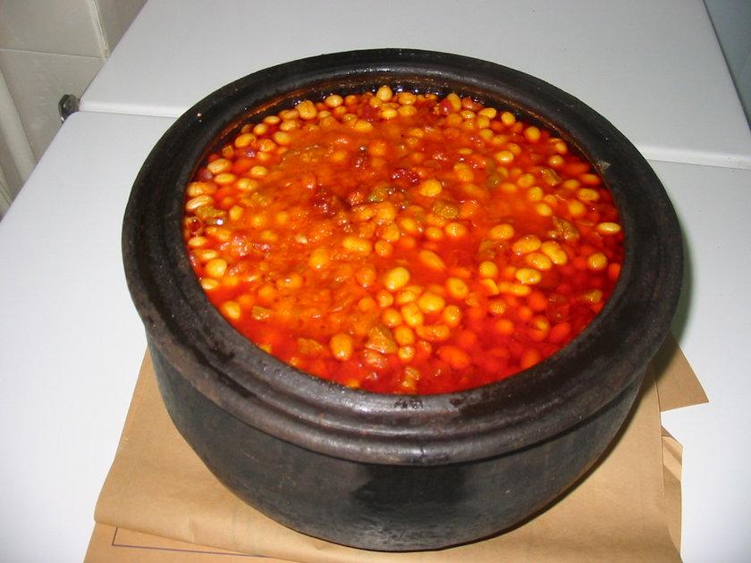 Protein kaynağı fasulyeye sofranızda yer açın...\n<br>Kurutulmuş ya da konserve fasulye, hayvansal proteine en ucuz alternatiftir...
