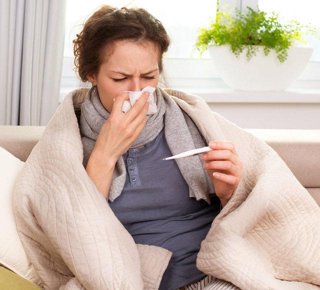Neden geçmiyor bu grip!