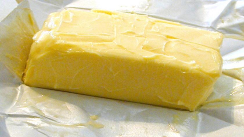 BU GIDALARI TÜKETMEMEYE ÖZEN GÖSTERİN! \n\nKuyruk yağı, margarin ve katı yağlar