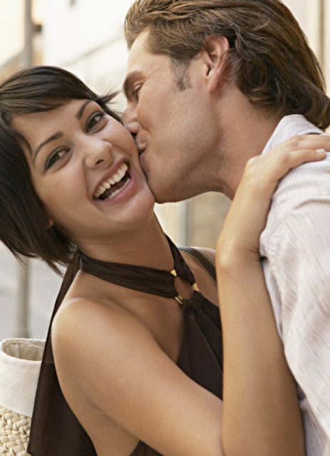 Love and Relationships HowStuffWorks