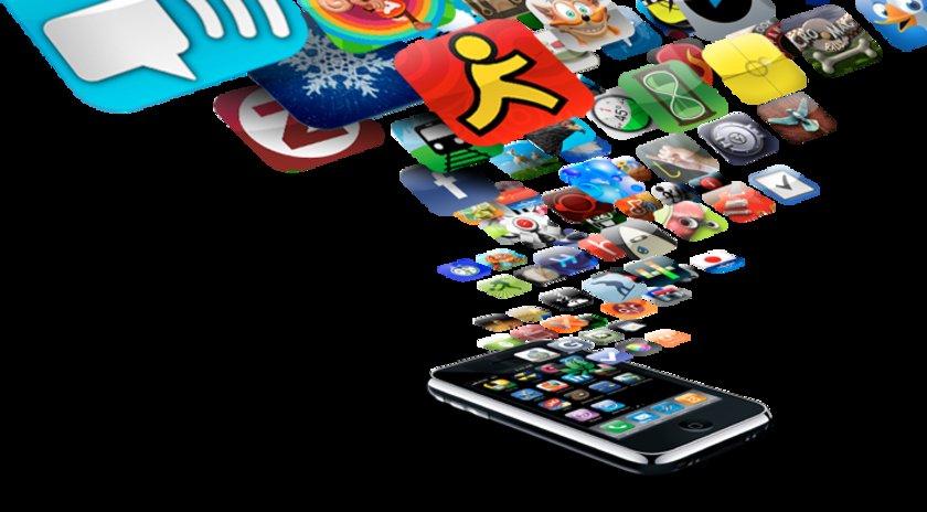 Pek çok kullanıcı ise sadece kendi arkadaşlarına görünür olmak isterken bu uygulamaların çoğu özel ayarlamalar yapılmadığı sürece herkesi herkes tarafından görünür kılıyor.