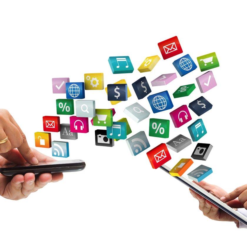 Mobil teknoloji özellikle birbirinden ilgi çekici yazılımlar yardımıyla hayatımızı etkilemeye devam ediyor. Son dönemlerin en popüler uygulamalarının başında ise lokasyon verisi içeren randevu yazılımları geliyor.