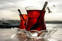 Çay içenler dikkat!