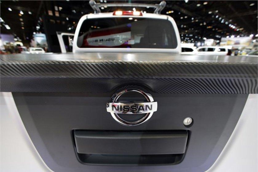 32- Nissan\n<br>Marka değeri 21,194 milyar dolar. \n