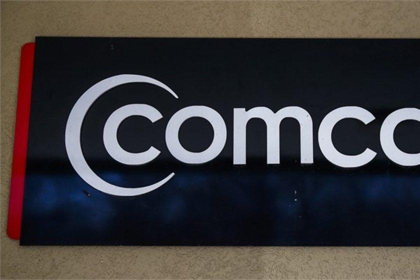 69- Comcast\n<br>Marka değeri 15,329 milyar dolar. \n
