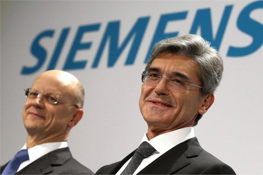 39-Siemens\n<br>Marka değeri 20,358 milyar dolar.