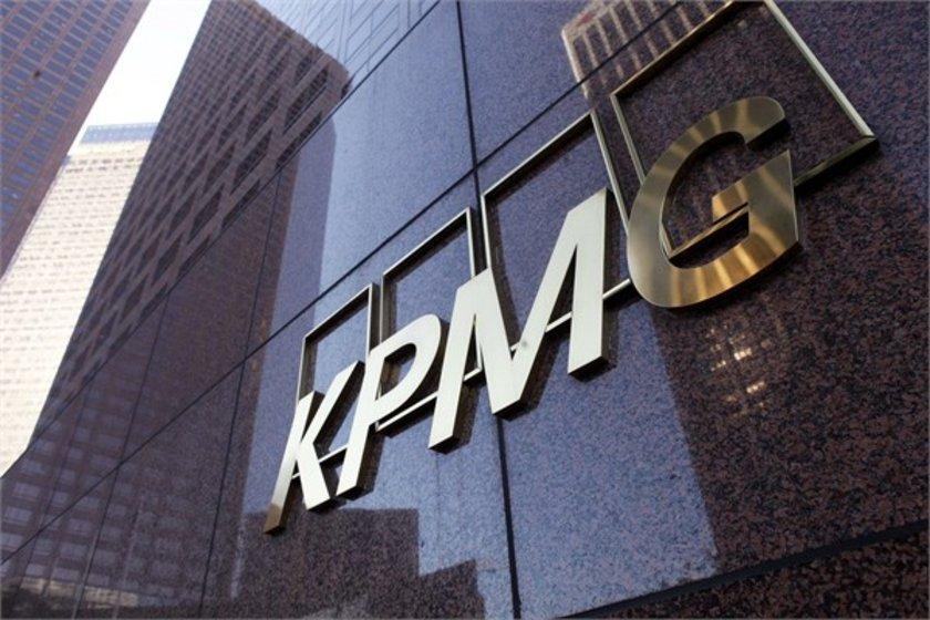 97- KPMG\n<br>Marka değeri 11,596 milyar dolar.