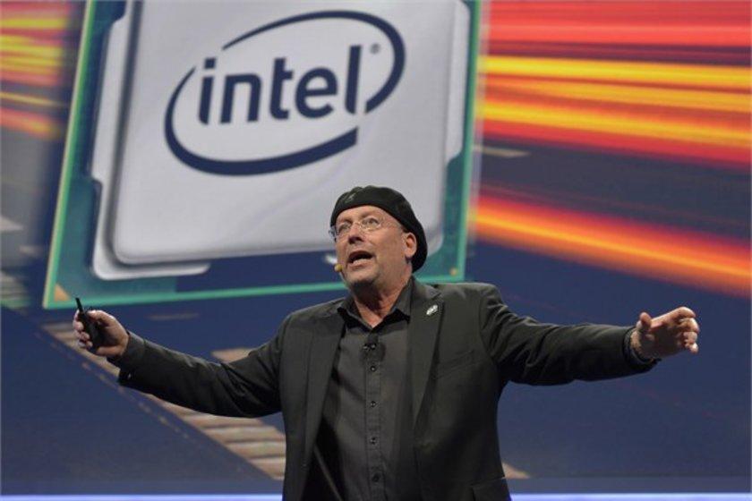29- Intel\n<br>Marka değeri 22,940 milyar dolar.