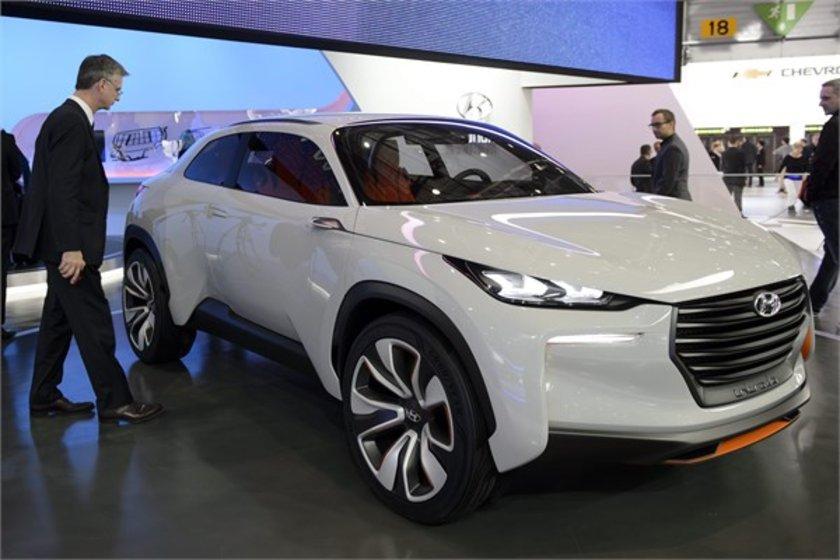 52- Hyundai\n<br>Marka değeri 18,831 milyar dolar.